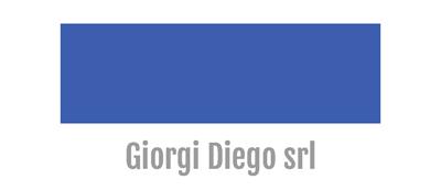 Giorgi Diego srl